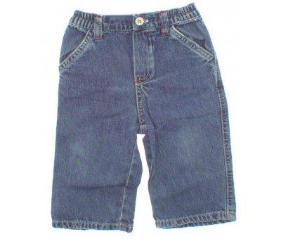 Dětské jeansy Lady Bird