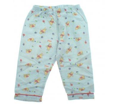 Dětské pyžamo -dolní díl Disney