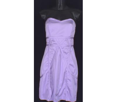 Dámské šaty Vero Moda