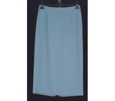 Dámská sukně Bhs