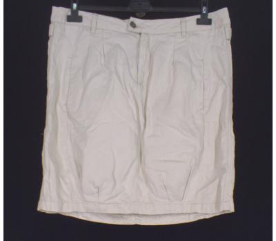 Dámská sukně Yaya collection