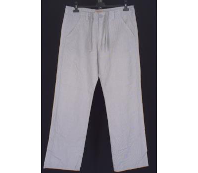 Pánské kalhoty Springfield