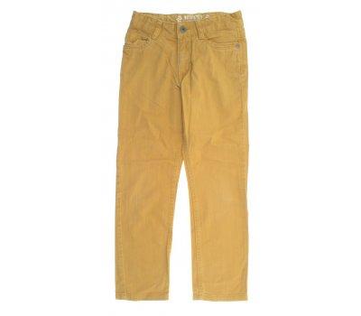 Dětské jeansy Pepperts