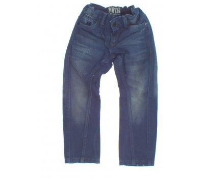 Dětské jeansy Orginal