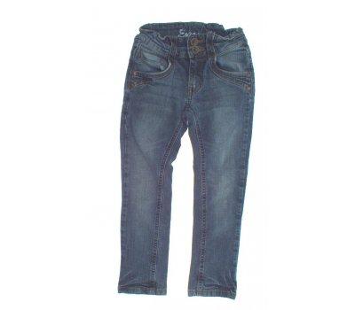 Dětské jeansy Europe Kids Jeans