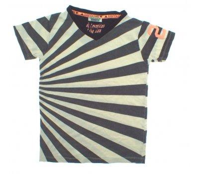 Dětské tričko Djdutchjeans