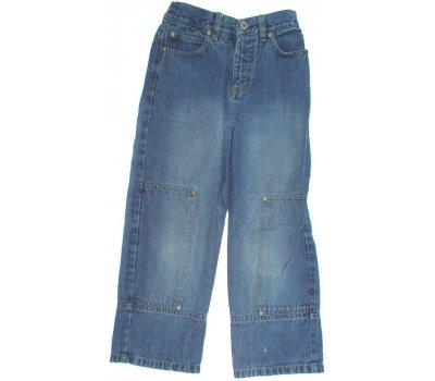 Dětské jeansy Cfl