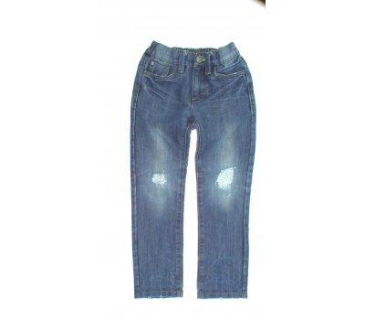 Dětské jeans, džíny Kiki&Koko