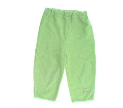 Dětské spodní díl pyžama  Loana
