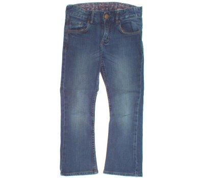 Dětské jeansy H&M