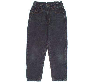 Dětské jeansy Limited
