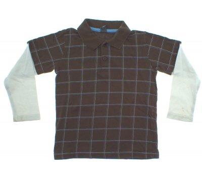 Dětské triko Zara Kids