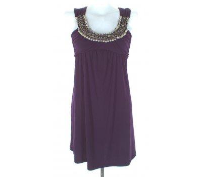 Dámské šaty Fashion b.p.c. bonprix collection