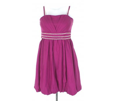 Dámské šaty Mimi Show