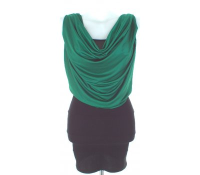 Dámské šaty Amisu