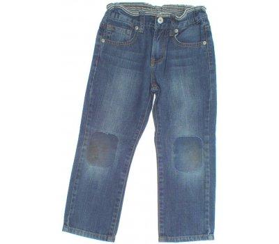 Dětské jeansy Texstar