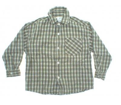 Dětská košile Palomino