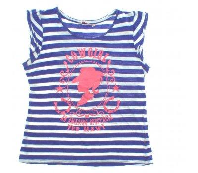 Dětské tričko We