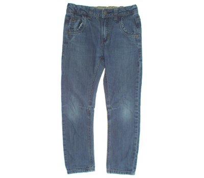 Dětské jeansy F & F