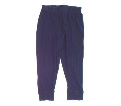 Dětské pyžamo - spodní díl