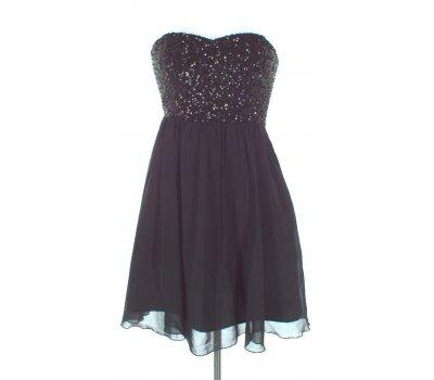 Dámské šaty Vila