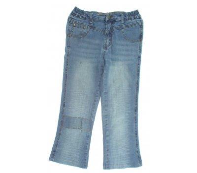 Dětské jeansy One By One