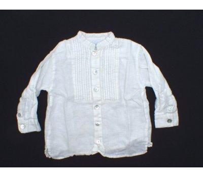 Dětská košile Lartineet