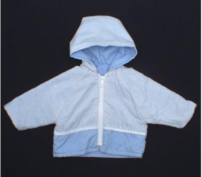 Dětská bunda jarní Cuddles