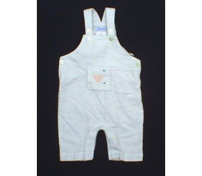Dětské kalhoty Jacadi