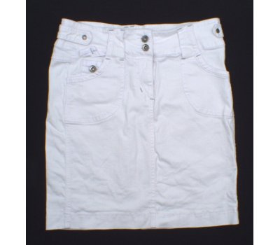 Dámská Jeans sukně M&Co