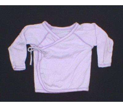 Dětské triko Puppy