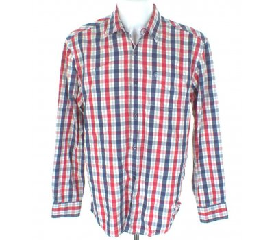 Pánská košile S. Oliver