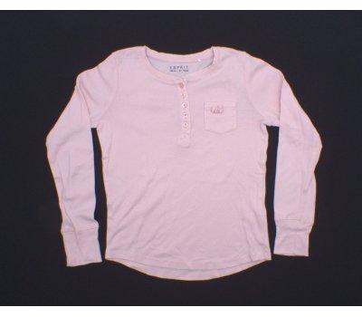 Dětské triko Esprit