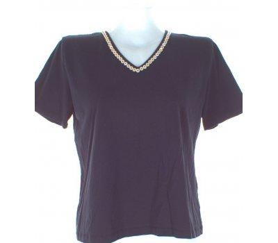 Dámské tričko Chicc