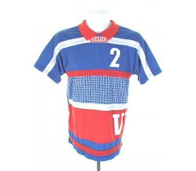 Pánské sportovní triko Velux
