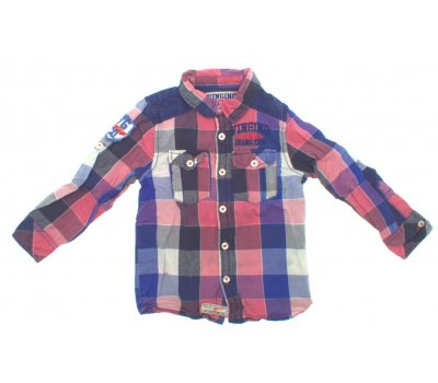 Dětská košile Vingino