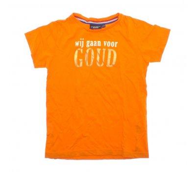 Dětské tričko Europe Kids