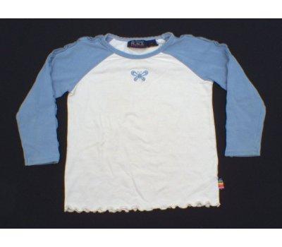 Dětské triko Place