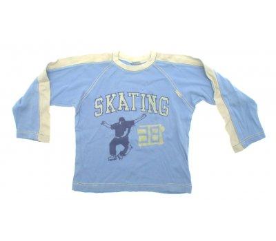 Dětské triko Vigo