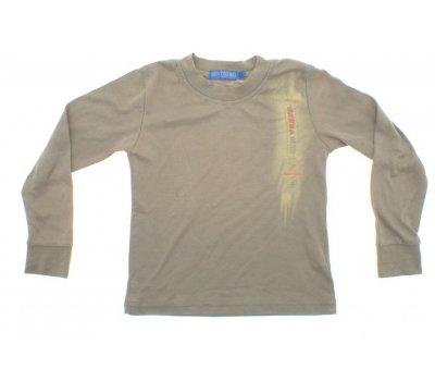 Dětský pyžamo horní díl Temster