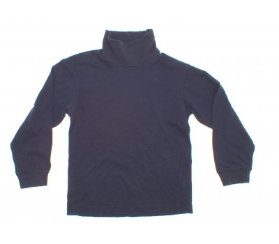 Dětské triko Adams