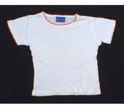 Dětské tričko Zabam