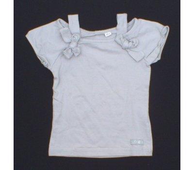 Dětské tričko Puppy