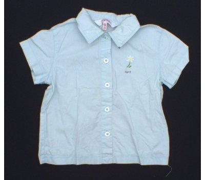 Dětská košile Esprit