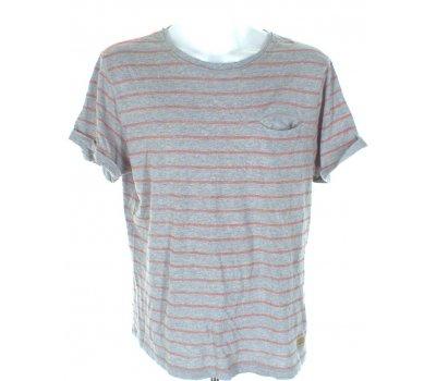 Pánské tričko Qs