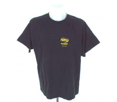 Pánské tričko Gildan