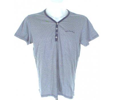 Pánské tričko Solif Jeans
