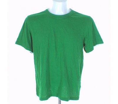 Pánské tričko Okay