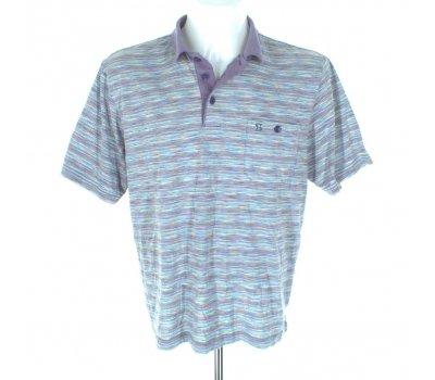 Pánské tričko HS Claudio