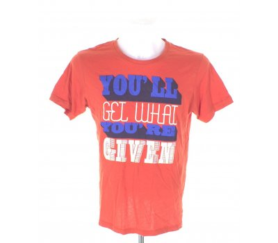 Pánské tričko Angelo Litrico